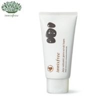 INNISFREE Jeju Volcanic Pore Scrub Foam 150ml, INNISFREE