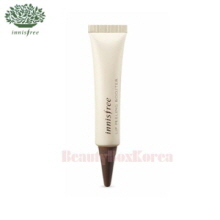 INNISFREE Lip Peeling Booster 15ml