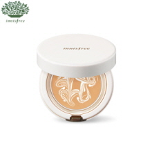 INNISFREE Melting Essence Foundation 14g, INNISFREE