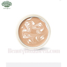 INNISFREE Melting Essence Foundation refill 14g, INNISFREE