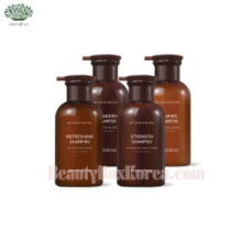 INNISFREE My Hair Recipe Shampoo(Scalp care) 330ml