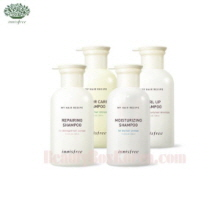 INNISFREE My Hair Recipe Shampoo (Hair Care ) 330ml
