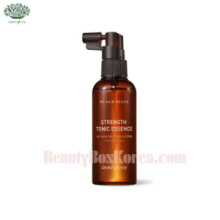 INNISFREE My Hair Recipe Strength Tonic Essence (For Weak Hair Roots) 100ml