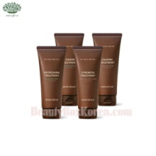 INNISFREE My Hair Recipe Treatment 200ml
