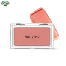 INNISFREE My Palette My Blusher (Cream) 2.6g