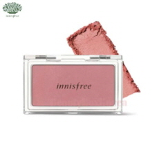 INNISFREE My Palette My Blusher 4g