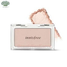 INNISFREE My Palette My Highlighter 4g
