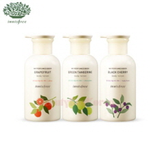 INNISFREE My Perfumed Body Lotion 330ml