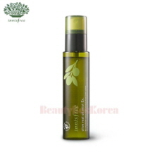 INNISFREE Olive Real Oil Mist Ex 80ml