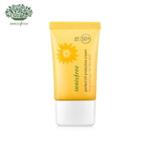 INNISFREE Perfect UV Protection Cream Long Lasting For Dry Skin 50ml, INNISFREE