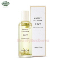 INNISFREE Perfumed Diffuser 0329 Cherry Blossom 100ml