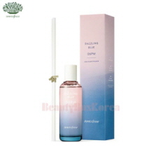 INNISFREE Perfumed Diffuser 06PM Dazzling Blue 100ml [BLUE Collection]