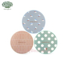 INNISFREE Premium Cushion Case 10 Colors 1ea