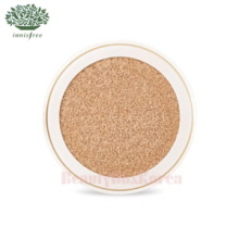 INNISFREE Reset Cushion Refill 14g