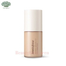 INNISFREE Skinny Cover Fit Foundation 30ml