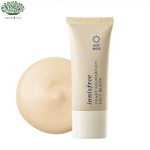 INNISFREE Smart Foundation-Dust Block SPF30 PA++ 15ml, INNISFREE