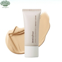 INNISFREE Smart Foundation-Perfect Cover SPF33 PA+++ 15ml, INNISFREE