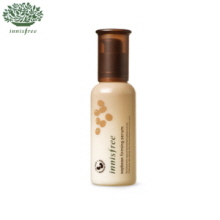 INNISFREE Soy Bean Firming Serum (Pump) 50ml, INNISFREE