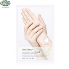INNISFREE Special Care Mask - Hand 20ml, INNISFREE