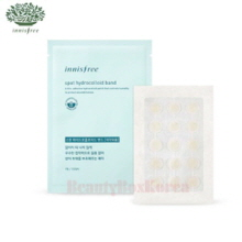 INNISFREE Spot Hydrocolloid Band 15patch 1ea