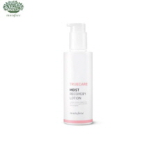 INNISFREE True Care Moist Recovery Lotion 200ml, INNISFREE