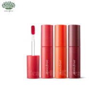 INNISFREE Vivid Cotton Ink 4g