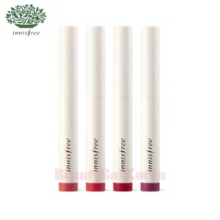 INNISFREE Vivid Sllimfit Tint 0.6g[WS],Beauty Box Korea