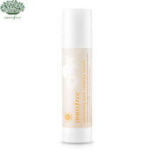 INNISFREE White Tone Up Eye Serum 30ml, INNISFREE