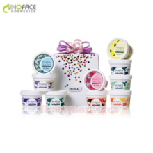 INOFACE Modeling Cup Pack 15g*3ea