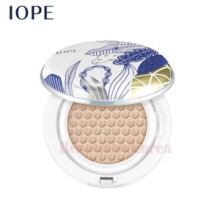 IOPE Air Cushion Cover 15g*2ea [Nanan Collaboration]