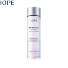 IOPE Bio Essence Intensive Conditioning 168ml, IOPE