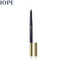 IOPE Eyebrow Auto Pencil 0.25g*2, IOPE