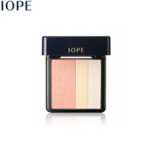IOPE Face Defining Blusher 10g, IOPE