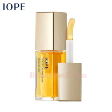 IOPE Golden Glow Lip Oil 7.5ml