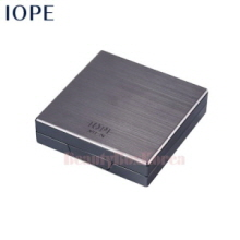 IOPE Men Air Cushion SPF50+ PA+++ 16g