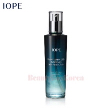 IOPE Plant Stem Cell Softener Skin Perfection 150ml