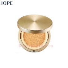 IOPE Super Vital Base Cushion SPF50+ PA+++ 16g*2ea