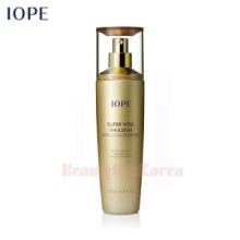 IOPE Super Vital Emulsion Extra Concentrated 150ml