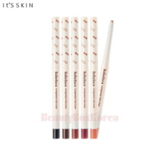 IT'S SKIN Baby Face Longwear Gel Liner 0.35g