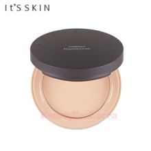 IT'S SKIN Life Color Compact Powerdation 13g