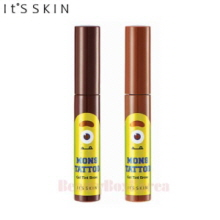 IT'S SKIN Mons Tattoo Gel Tint Brow 10ml,IT'S SKIN,Beauty Box Korea