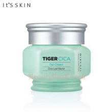 IT'S SKIN Tiger Cica Gel Cream 50ml,IT'S SKIN,Beauty Box Korea
