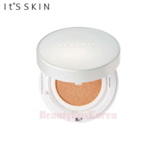IT'S SKIN White Blanc Glow Cushion SPF50+ PA+++ 15g*2