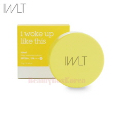 IWLT Ideal May Morning Cushion SPF50+PA+++ 13g