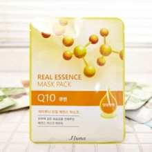J LUNA Real Essence Mask 26g, LUNA