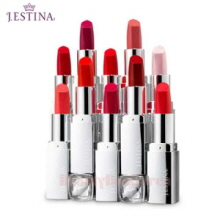 J.ESTINA Jewel Tension Lip Satin 3.5g