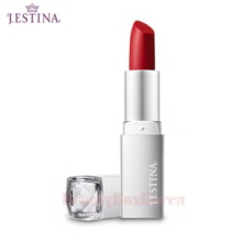 J.ESTINA Jewel Tension Lip Velvet 3.5g