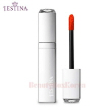 J.ESTINA Jewel Tension Moisture Tint 5g