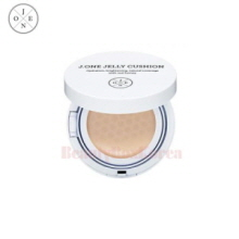 J.One Jelly Cushion 13g*2ea