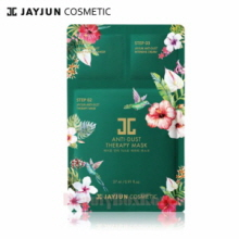 JAYJUN Anti-Dust Therapy Mask 27ml